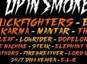 Smoke Indoor Festival 2019 Confirms Monolord Church Misery Machine Firebreather E-l-r