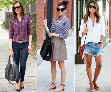 Dressing Sense For A Perfect Look