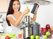Best Masticating Juicer 2019