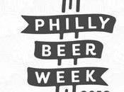 Event Review Opening 2300 Arena, OFFICIAL Start Philly Beer Week 2019