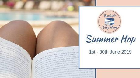 Is there a specific genre you like to read during the Summer?