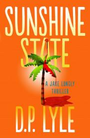 SUNSHINE STATE Reviews