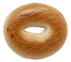 What is a Bagel ?  ~  Anna Tatishvili  fined $74,000 !!