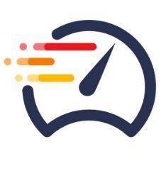 Best WiFi Analyzer Software window