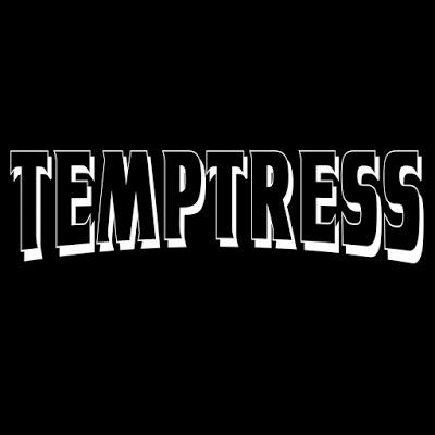 Dallas' TEMPTRESS Self-Titled Debut Release Out NOW!