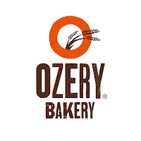 Ozery Family Bakery's Morning Rounds and OneBuns Are Healthy and Delicious!
