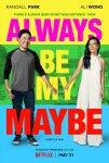 Always Be My Maybe (2019) Review