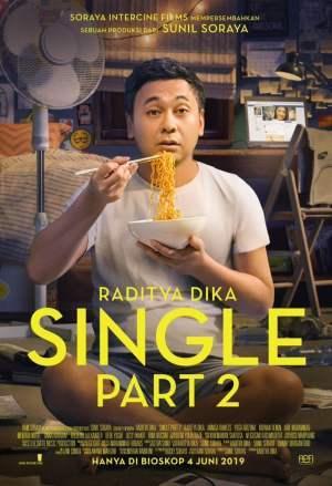 Review Single Part 2 (2019)