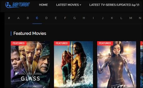 Moviesda Alternatives To Download HD Tamil Movies Isaimini