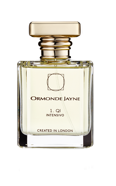 Voyage into the realm of perfumes with Ormonde Jayne's Linda Jayne Pilkington