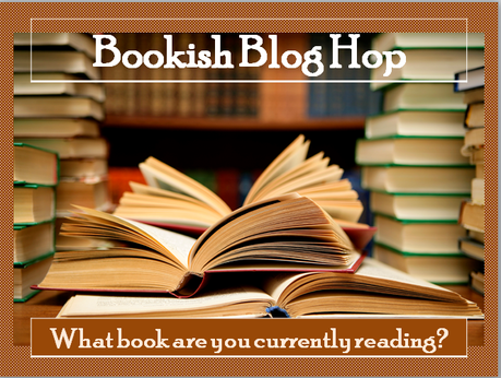 What were some of the most memorable books you read as a child?