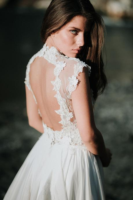 dreamy-styled-shoot-canyon_05