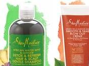 Looking Best Products Curly Hair