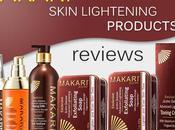 Makari Best Skin Lightening Product Reviews