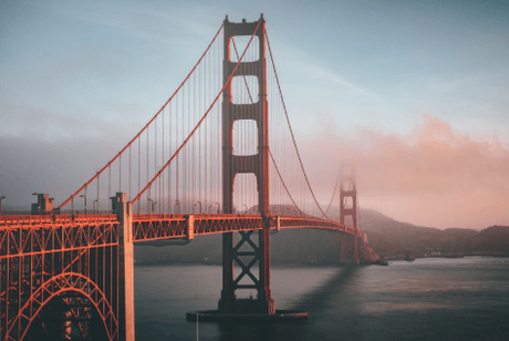 5 Most Beautiful Places To Travel In USA