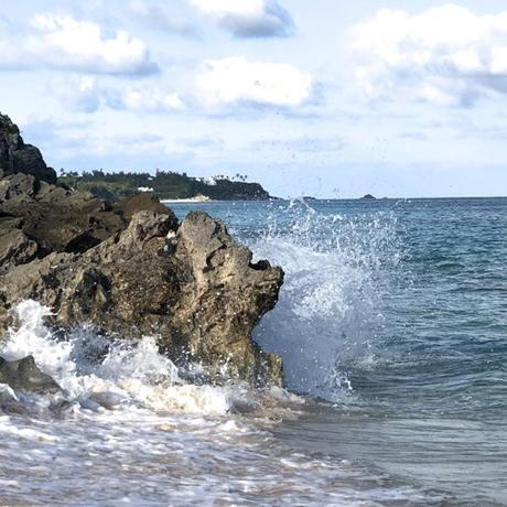The Loren Hotel Bermuda Ocean