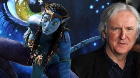 Dark Phoenix Aftermath: Blame James Cameron?