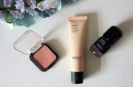 Best foundations in India for every Skin Type| Under Rs.700