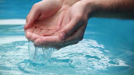 ingredients in water based moisturizer