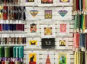 Trunk Show Wool Floss This Month!!