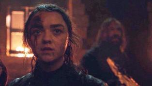 Zero Context: Game of Thrones – Episode 3