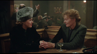Oscar Got It Wrong!: Best Adapted Screenplay 1977