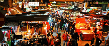 4 Things About the Living Culture of Hong Kong You Didn't Know About