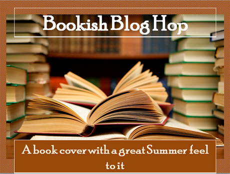 A book on your TBR you can't wait to read this Summer