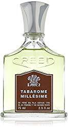 Discover Top 14 Premium Creed Cologne for Men 2019