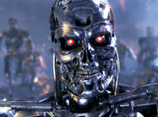 Criminal Mischief: Episode #21: Autopsy Thriller: Terminator