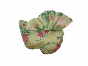 Indian-Handmade-Floral