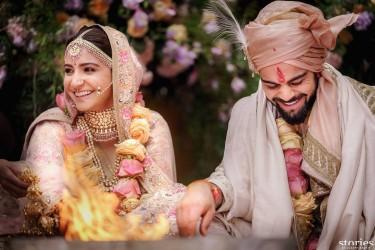 Virat-Kohli-wedding-turban-Weddings