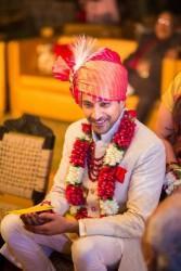 Leheria-Safa-Wedding
