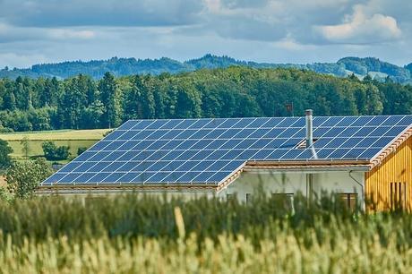 solar-roof-solar-energy