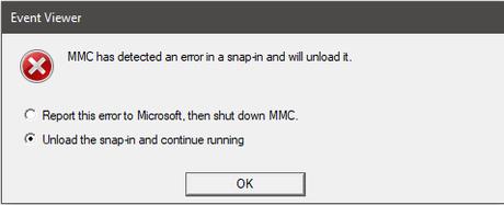 Fix – Windows 10 1903 Cumulative Update (KB4503293) & (KB4503327