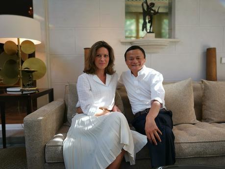 Jack Ma 6 Elena Cue