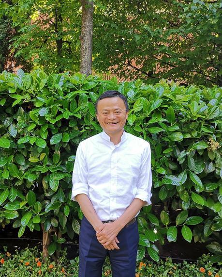 Jack Ma 2 Elena Cue