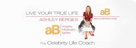 The Celebrity Perspective with Ashley Berges wins Telly Award