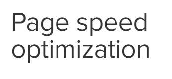 Best Website Speed Check Tools