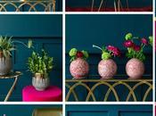 Choose Your Interior Décor Colour Palette