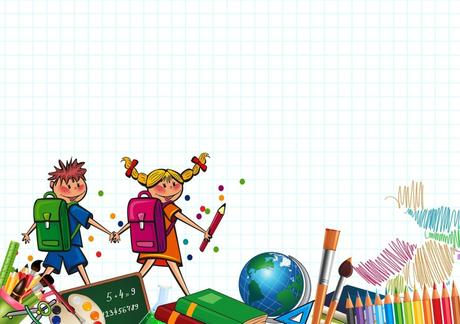 Tips On How To Apply For The Best Schools For Your Children