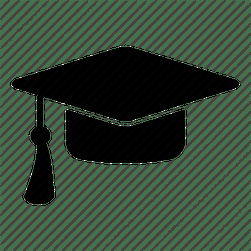 6 Things to Consider When Choosing an Online Degree
