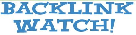 Best Backlinks Checker Tools Online