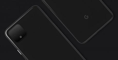 Here are Google Pixel 4 and Samsung Galaxy Note 10 leaks from last week