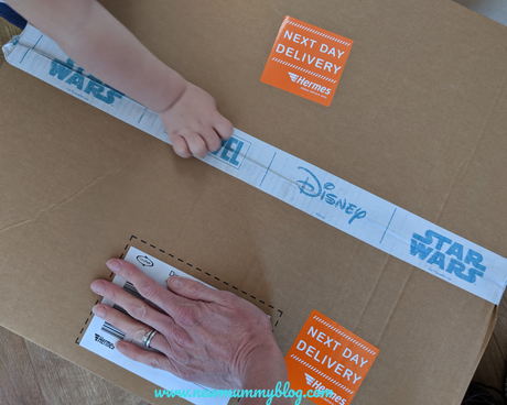 Toy Story 4 our toy hunt! –  ShopDisney