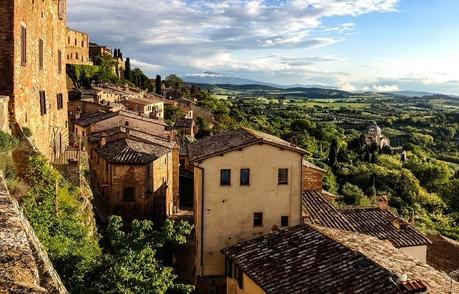Four Italian Towns that are Worth Visiting
