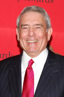 Dan Rather Comments On The Impeachment Debate