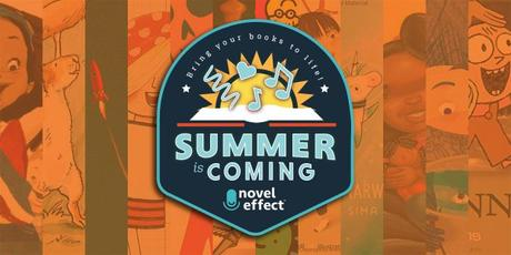 How to Get Your Kids Excited About Summer Reading