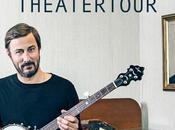 Broeder Dieleman: Theatre Tour 2020