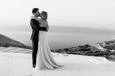 beautiful-rustic-wedding-folegandros_36
